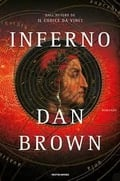 Book Review - Dan Brown