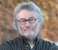 Death of Author Iain Banks