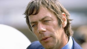 Racing rock star - A tumultuous private life and a rakish appearance set Henry Cecil apart from many of his more stilted contemporaries