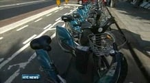 Bike scheme may extend to other cities