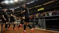 St Ledger rues disallowed goal for game Irish