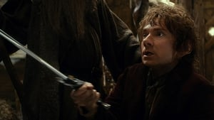 The Hobbit: The Desolation of Smaug opens in cinemas on Friday December 13