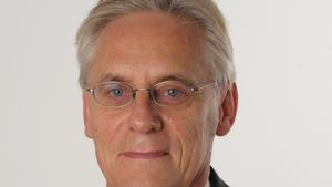 "Criticism of Germany ""is perfectly legitimate"", says German Ambassador to Ireland"