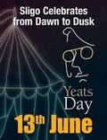 Yeats Day 2013