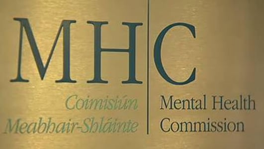 Recruitment moratorium in mental health services