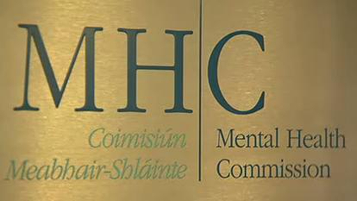 Report published into quality of mental health services
