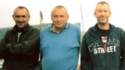 Three brothers drown in Tramore fishing accident