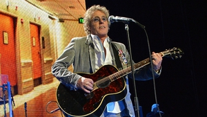 The Who founder Roger Daltrey thinks that his band have similarities to Muse