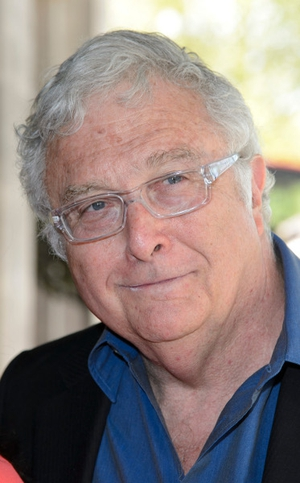 Songwriter Randy Newman returns to Dublin for a date at Vicar Street this August