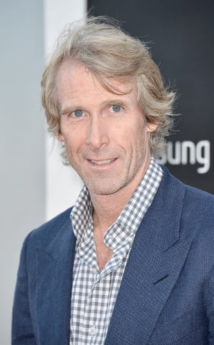 Transformers director Michael Bay will direct a big screen adaptation of the video game Ghost Recon