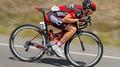 Rast wins stage six of Tour de Suisse