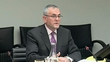 Calls for chairman of Public Accounts Committee to step down