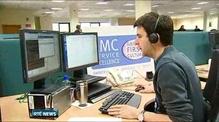 EMC to create 200 new jobs