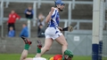 Galway open defence of Leinster crown