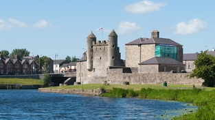 G8 to Give Tourism a Boost