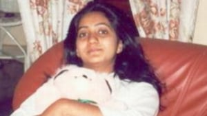 Savita Halappanavar died at Galway University Hospital last year