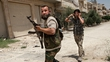 Divisions Deepen Among Syrian Opposition Forces