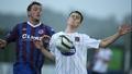 Dundalk end St Pat's 15-game unbeaten run