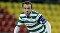 Sheppard goal extends Rovers' winning run