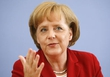 Angela Merkel – The Chancellor and her World