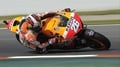 Pedrosa takes pole with Montmelo record
