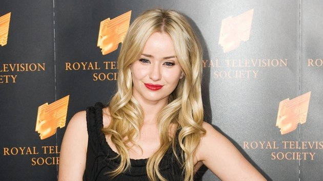 Emmerdale star Sammy Ward has said that her character Katie Macey may reunite with Andy in the future