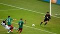 Balotelli earns Italy vital win