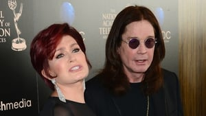"Ozzy Osbourne: ""Sharon's obsessed with that showbiz lifestyle"""
