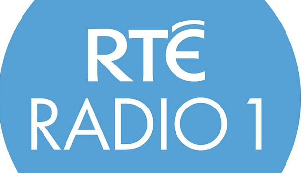 Awards success continues for RTÉ Radio 1's Documentary on One