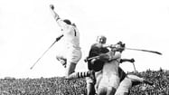 From the Archive: Christy Ring
