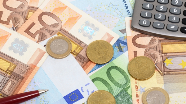 Germany's Ifo think-tank and its French and Italian counterparts Insee and Istat have issued a joint statement