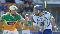 Reviews and previews of the week's GAA action. .