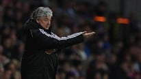 The Sunday World's Kevin Palmer on Joe Kinnear's return to Newcastle.