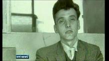 Ian Brady in prison transfer application