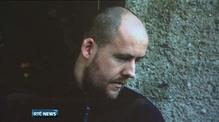 Man admits Limerick murders