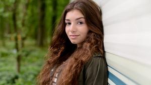 Keene - Makes her debut in August