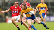 GAA must look at Football structures
