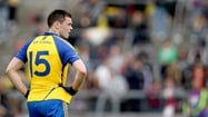Shine to help Roscommon