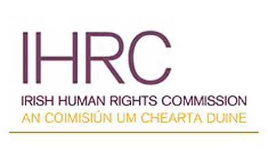 The Human Rights and Equality Commission calls on the state to insure redress for all victims.