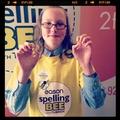 Eason Spelling Bee County Final