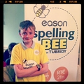 Eason National Spelling Bee Tour: Munster Final
