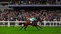 War declared for Phoenix Stakes