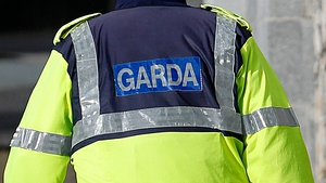 Gardaí in Cahir are appealing for information
