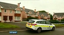 Gardaí appeal for information over Kerry double murder