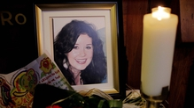 Jill Meagher was murdered in 2012