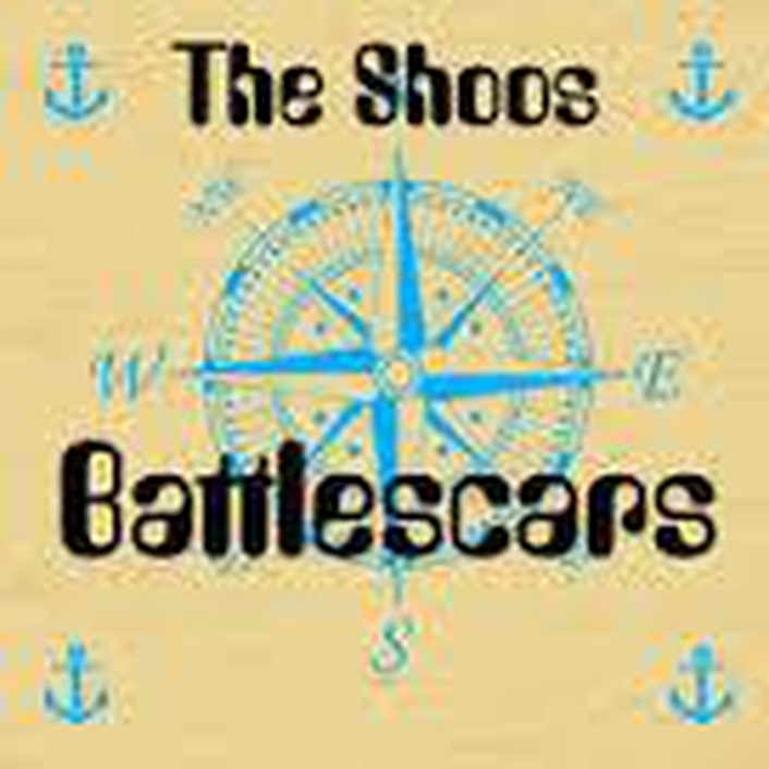 Live Music - The Shoos