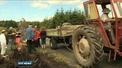 Clare school plans turf scheme for repair fund