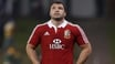 Gatland names test team