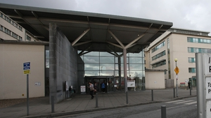 Rosters at Galway University Hospital are being sought by the Nursing and Midwifery Board