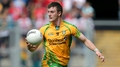 McLoone: Absentees will not hurt Donegal
